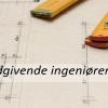 Byggerådgiver | Rådgivende ingeniører